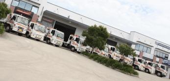fleet-transport-trucks