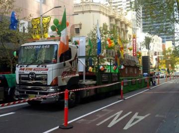 float-irish-transport