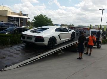 prestige-car-transport
