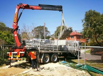 fivestartransport-hiab-scaffold